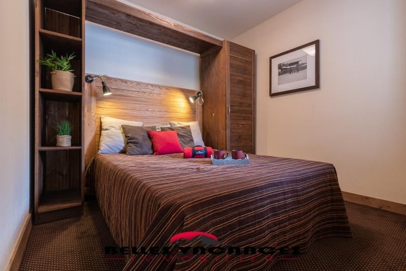 Vente appartement St lary soulan 141750€ - Photo 6