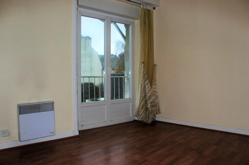 Vente appartement Pont l abbe 77 000€ - Photo 3