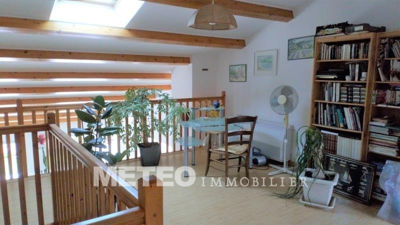 Vente de prestige maison / villa Les sables d'olonne 575000€ - Photo 4