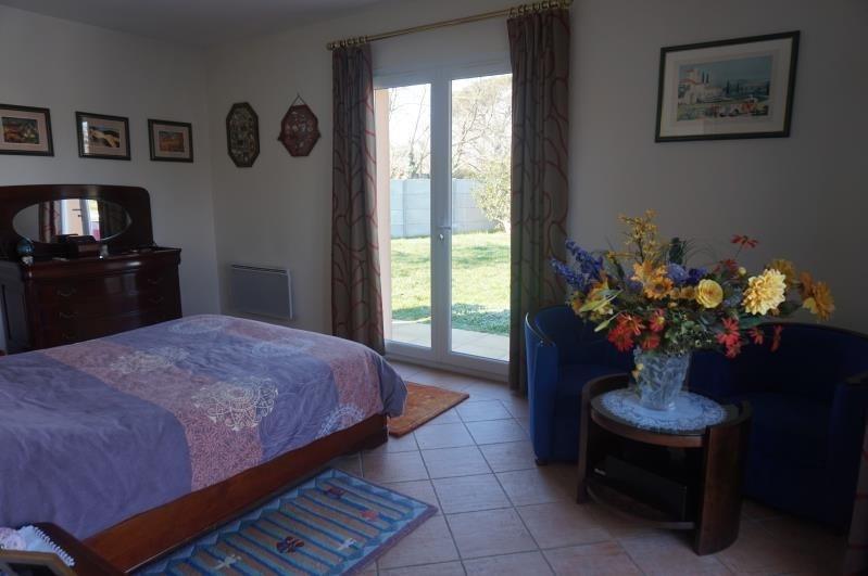 Sale house / villa Saint denis de pile 409000€ - Picture 4
