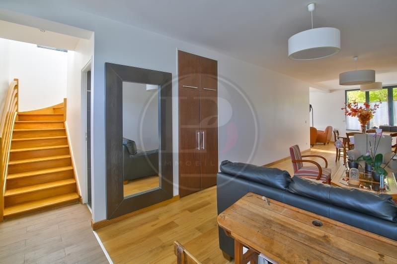 Vente appartement St germain en laye 649000€ - Photo 1