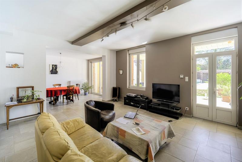 Vendita casa Albi 395000€ - Fotografia 1