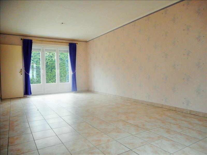 Sale house / villa Bethune 146000€ - Picture 3