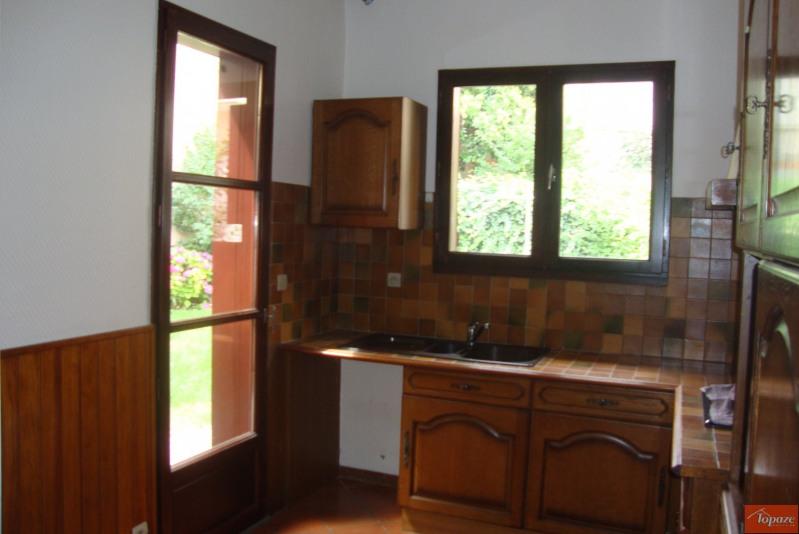 Vente maison / villa Castanet-tolosan 294000€ - Photo 7
