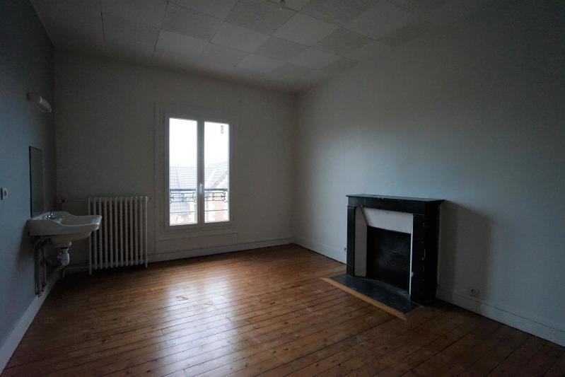 Revenda casa Colombes 824000€ - Fotografia 7