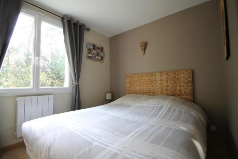 Sale house / villa Bois le roi 350000€ - Picture 6