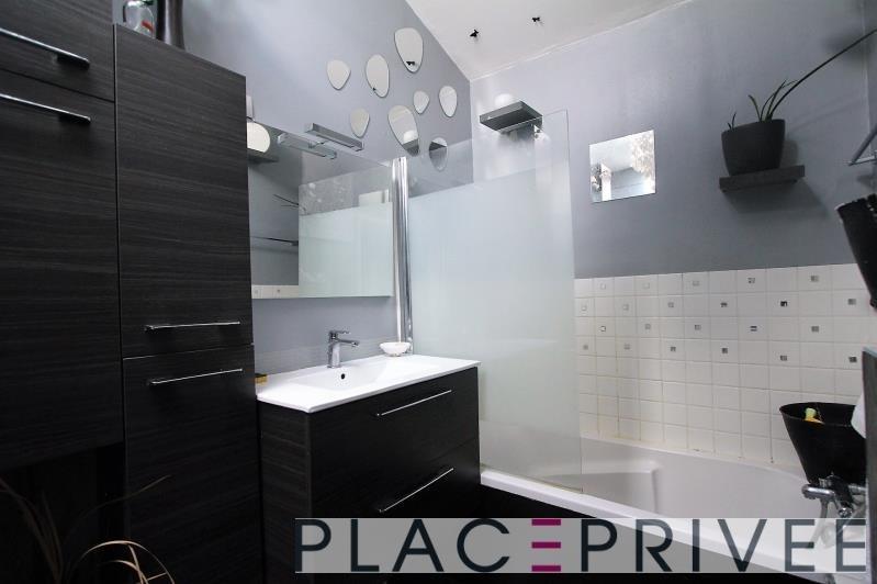 Sale apartment Nancy 266000€ - Picture 9