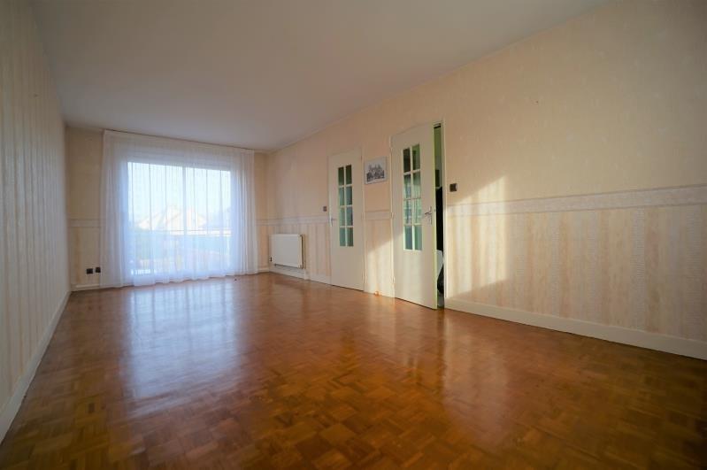 Sale house / villa Le mans 184200€ - Picture 1