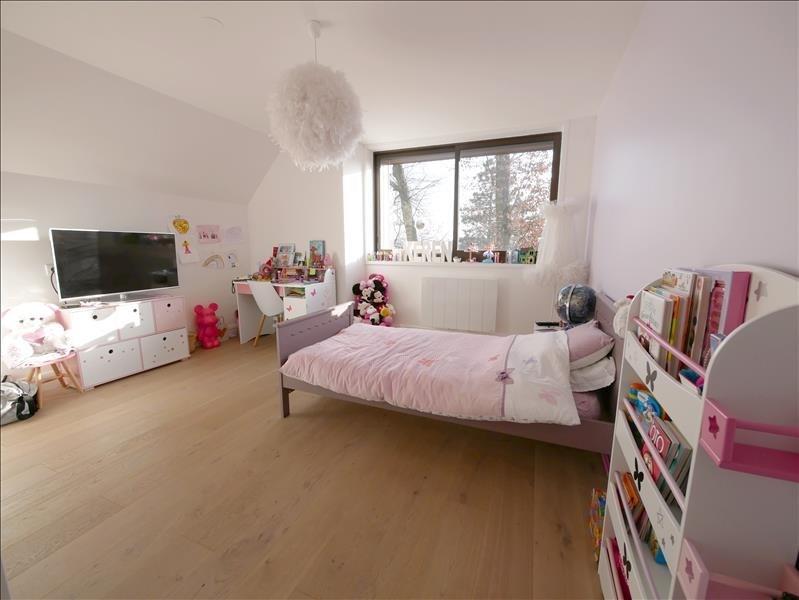 Vente de prestige maison / villa Garches 1750000€ - Photo 10