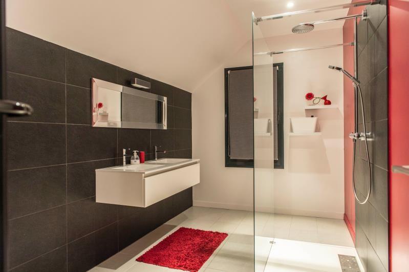 Deluxe sale house / villa Serres castet 689000€ - Picture 5