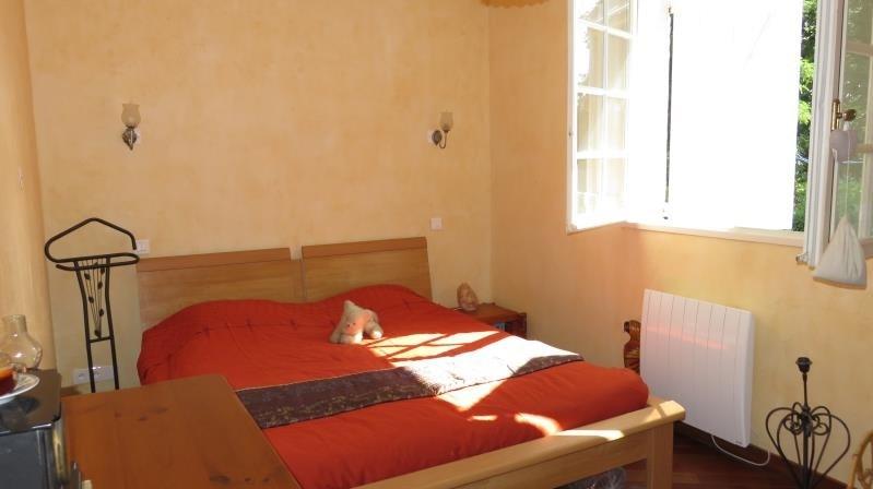 Venta  casa Veigne 315000€ - Fotografía 5