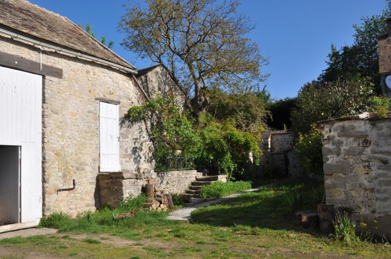 Vente maison / villa Bouray sur juine 330 000€ - Photo 2