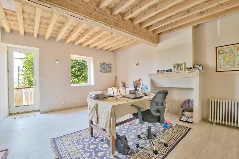 Deluxe sale house / villa Blace 565000€ - Picture 16