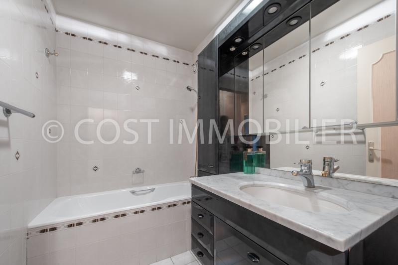 Venta  apartamento Courbevoie 769000€ - Fotografía 6