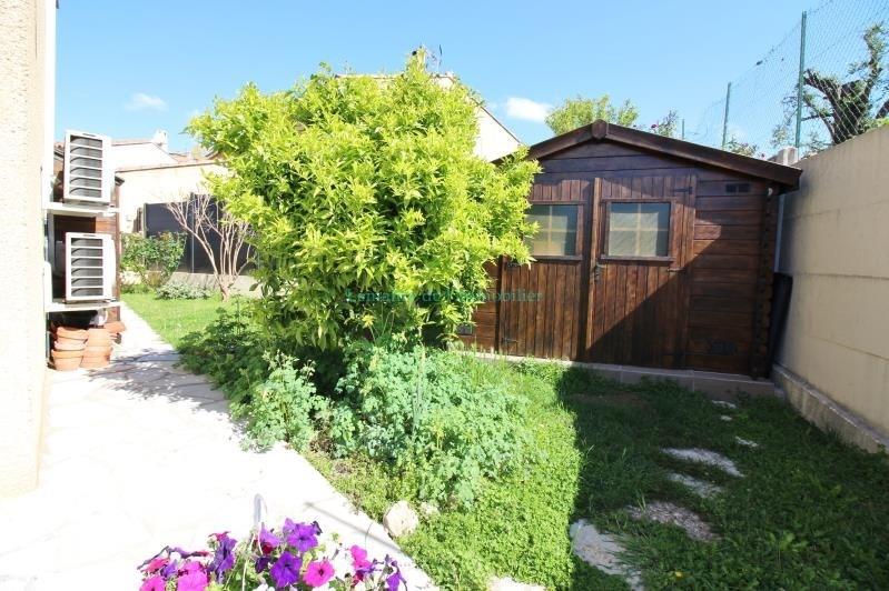 Vente maison / villa Grasse 350000€ - Photo 15
