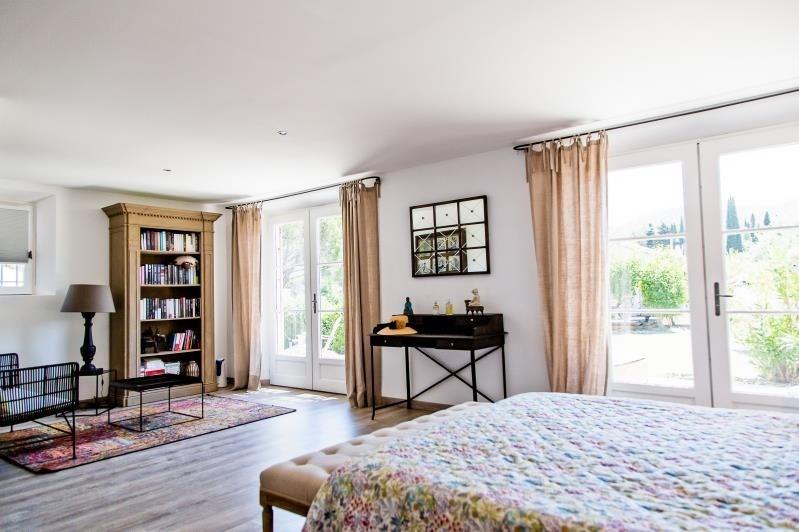 Deluxe sale house / villa St rémy de pce 1780000€ - Picture 7