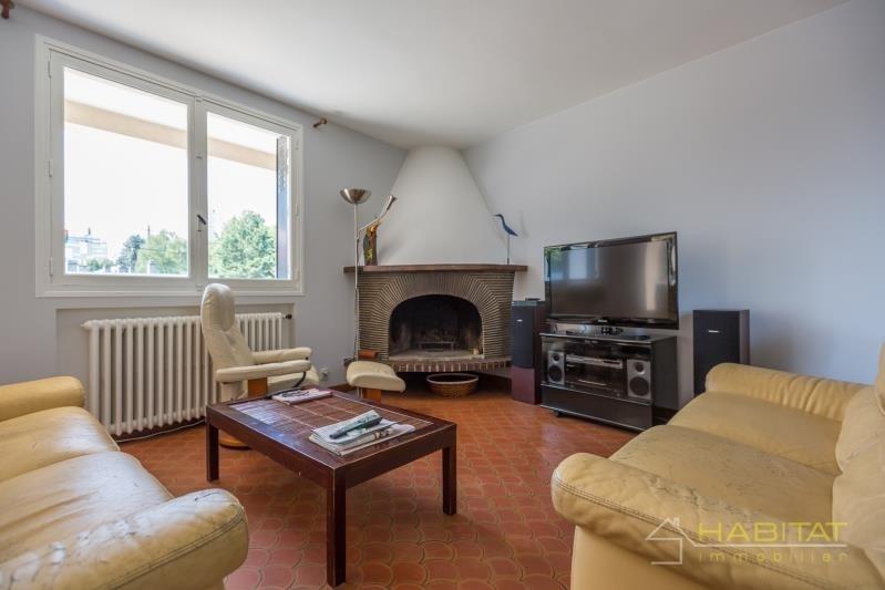 Vente maison / villa Noisy le sec 495000€ - Photo 8