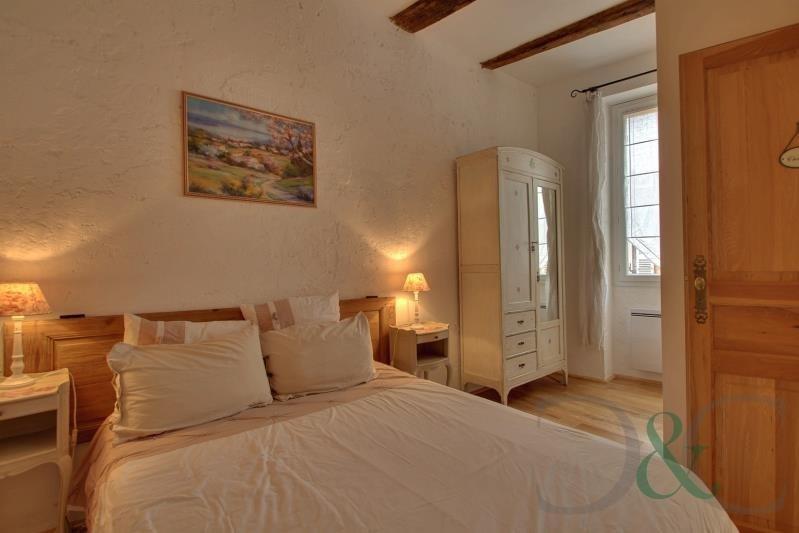 Sale apartment Bormes les mimosas 169600€ - Picture 3