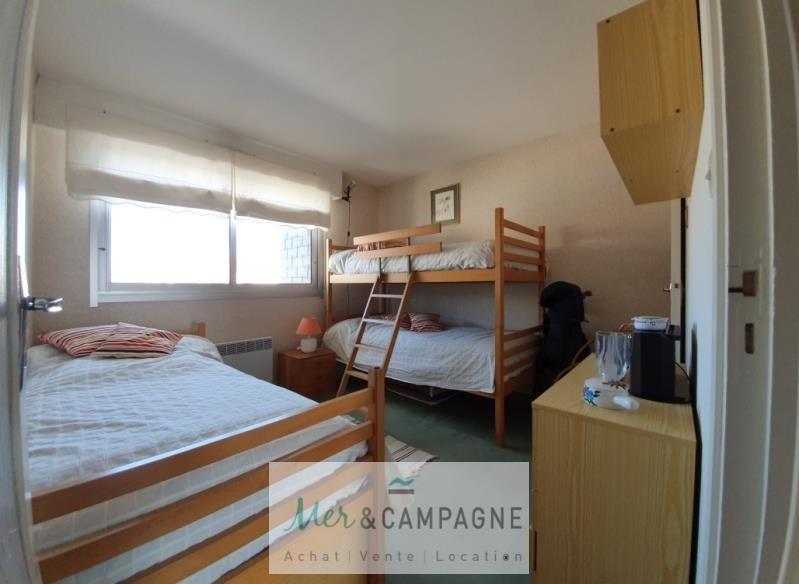 Vente appartement Fort mahon plage 167000€ - Photo 6