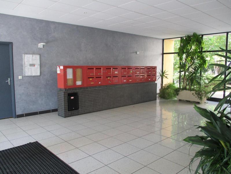 Location appartement Grenoble 790€ CC - Photo 9