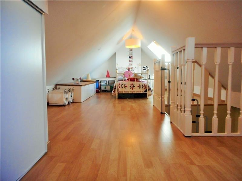 Vente maison / villa Bethune 180000€ - Photo 5