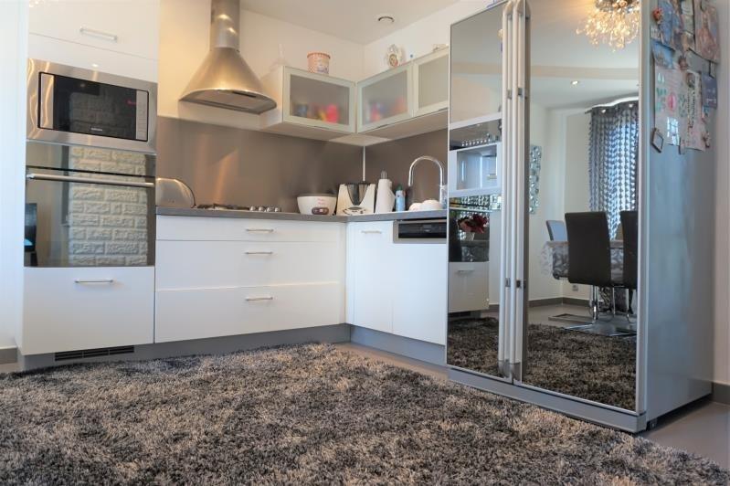 Sale house / villa Le mans 185000€ - Picture 2
