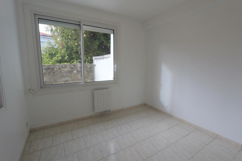Vente appartement Royan 138 500€ - Photo 4