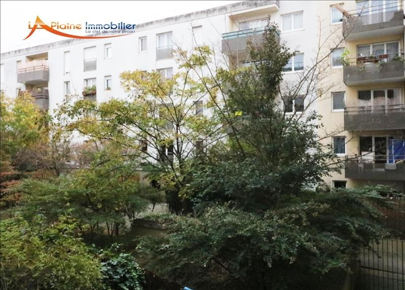 Sale apartment La plaine st denis 287 000€ - Picture 5
