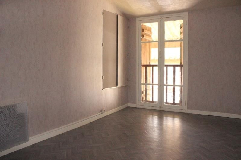 Sale empty room/storage La ferte gaucher 138 450€ - Picture 8