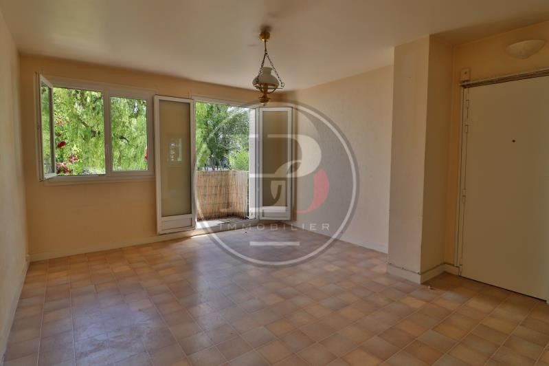 Vente appartement Marly le roi 216000€ - Photo 1