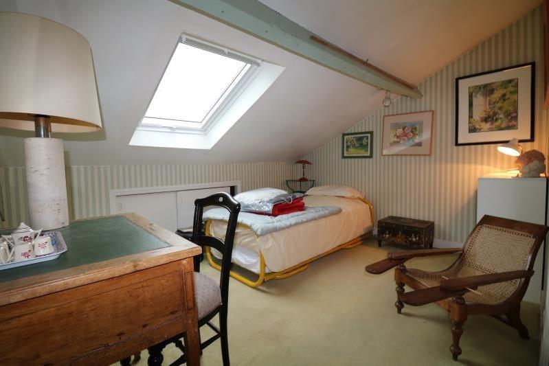 Vente appartement Versailles 860000€ - Photo 6