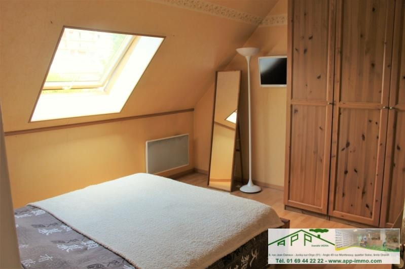 Vente appartement Viry chatillon 230000€ - Photo 7