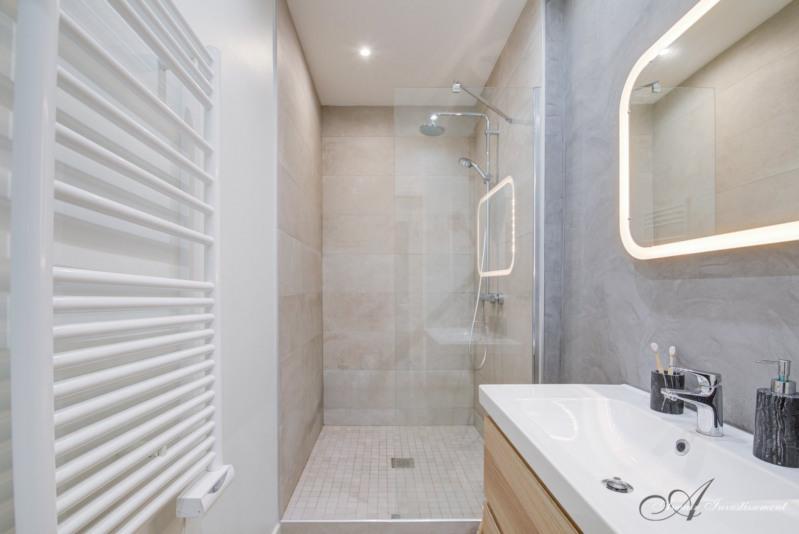 Deluxe sale apartment Lyon 2ème 665000€ - Picture 6