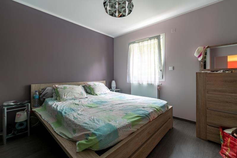 Vente appartement Ecole valentin 256000€ - Photo 6