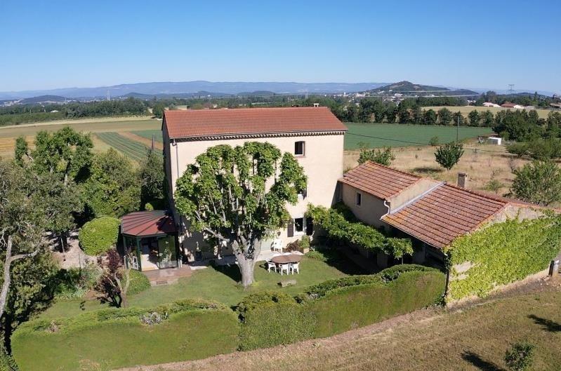 Verkauf haus Montmeyran 414500€ - Fotografie 9