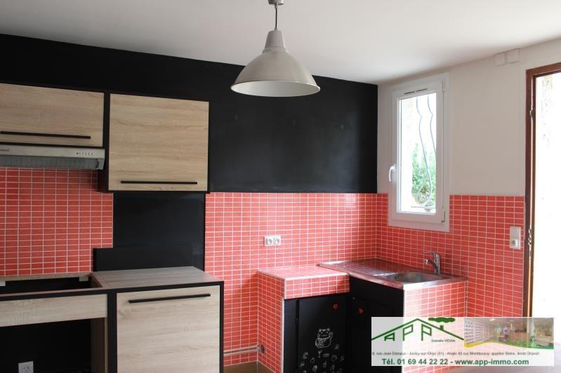 Location maison / villa Draveil 795€ CC - Photo 4