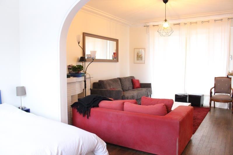 Vente maison / villa Marly le roi 600000€ - Photo 3