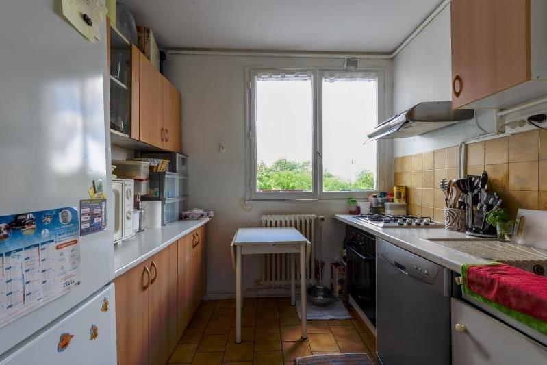 Sale apartment Savigny sur orge 119000€ - Picture 3