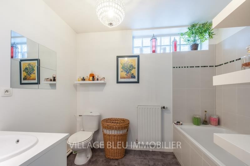 Vente appartement Gennevilliers 405 000€ - Photo 6