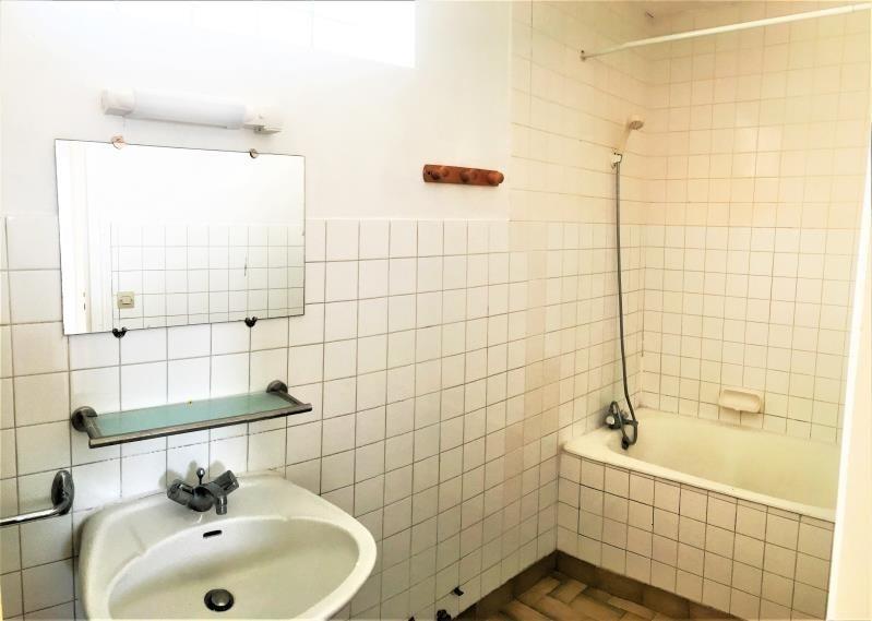 Vente maison / villa Libourne 148000€ - Photo 5