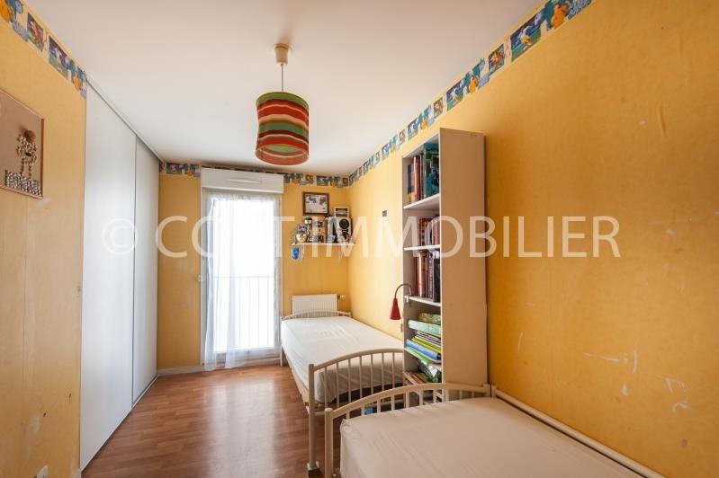 Vente appartement Asnieres sur seine 430000€ - Photo 7