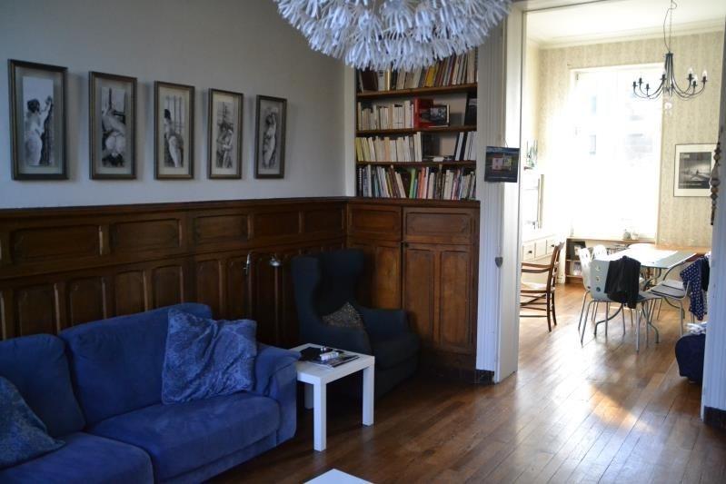 Vente maison / villa Niort 376200€ - Photo 3