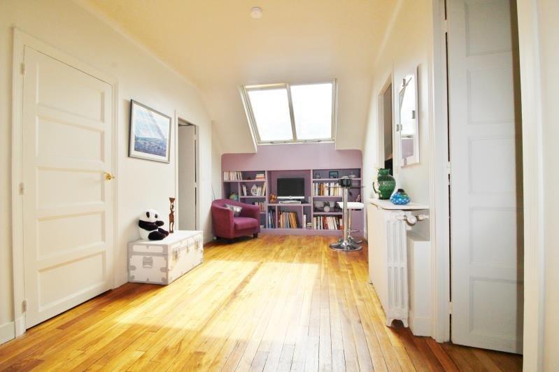 Deluxe sale house / villa Le vesinet 1800000€ - Picture 16