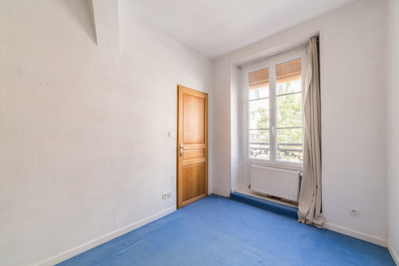 Vente appartement Paris 13ème 699 000€ - Photo 5