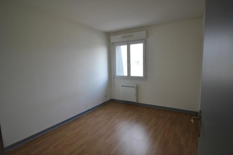 Rental apartment Chatou 1 175€ CC - Picture 5