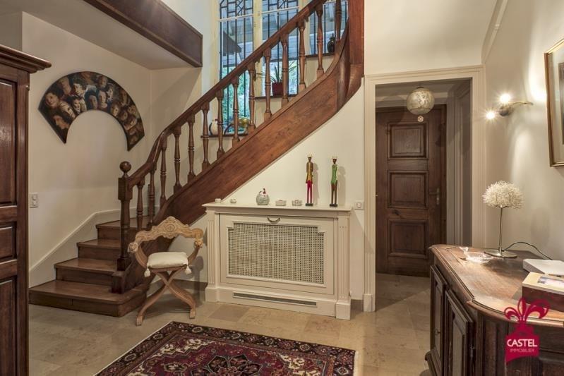 Vente de prestige maison / villa Chambery 595000€ - Photo 4
