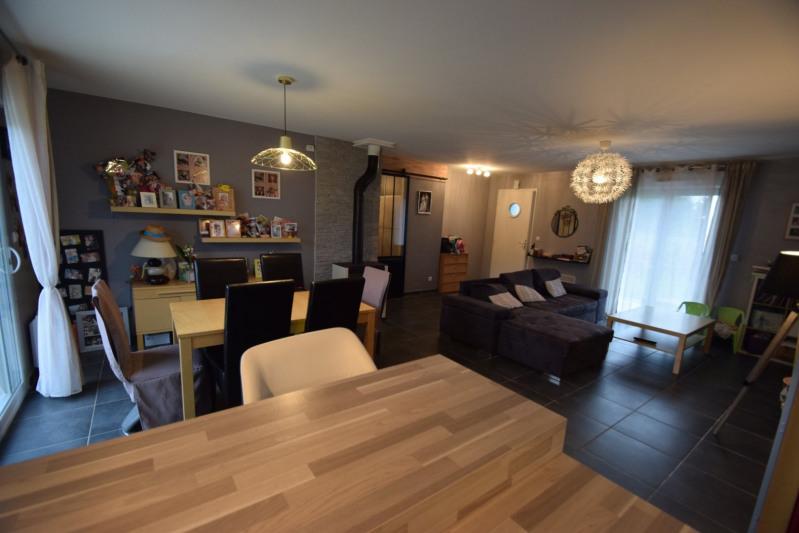 Vente maison / villa St georges d'elle 159000€ - Photo 4