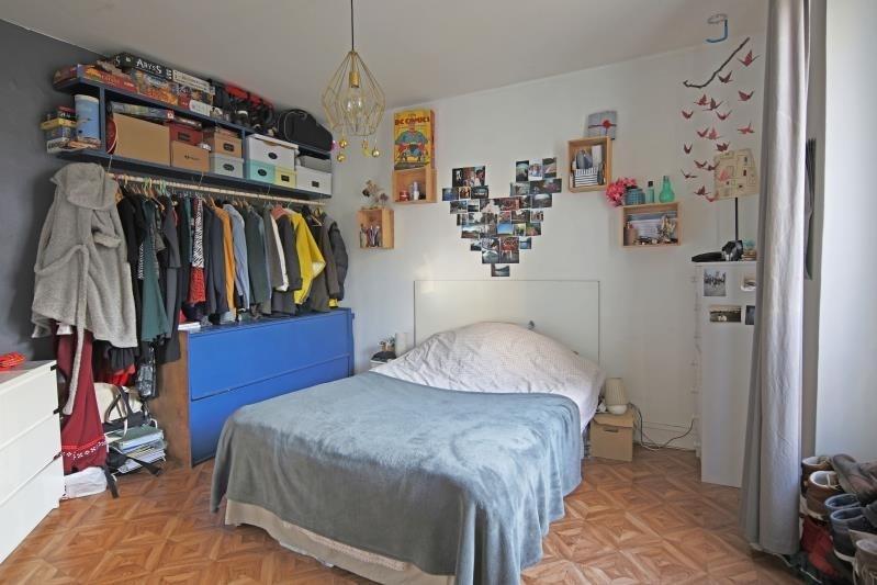 Vendita appartamento Paris 18ème 400000€ - Fotografia 5