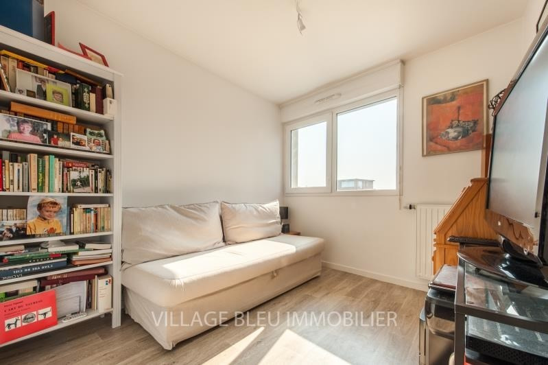 Vente appartement Gennevilliers 405 000€ - Photo 4