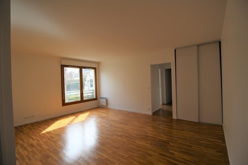 Location appartement Le vesinet 1195€ CC - Photo 1